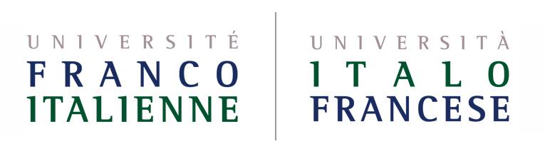 LogoLabelPubblicazioni