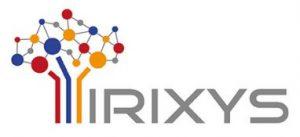 irixis_1
