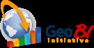 logo-geobi