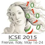 icse2015