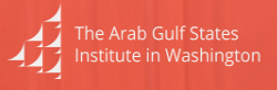 arabGulfStates