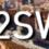 ACM Q2SWinet 2020